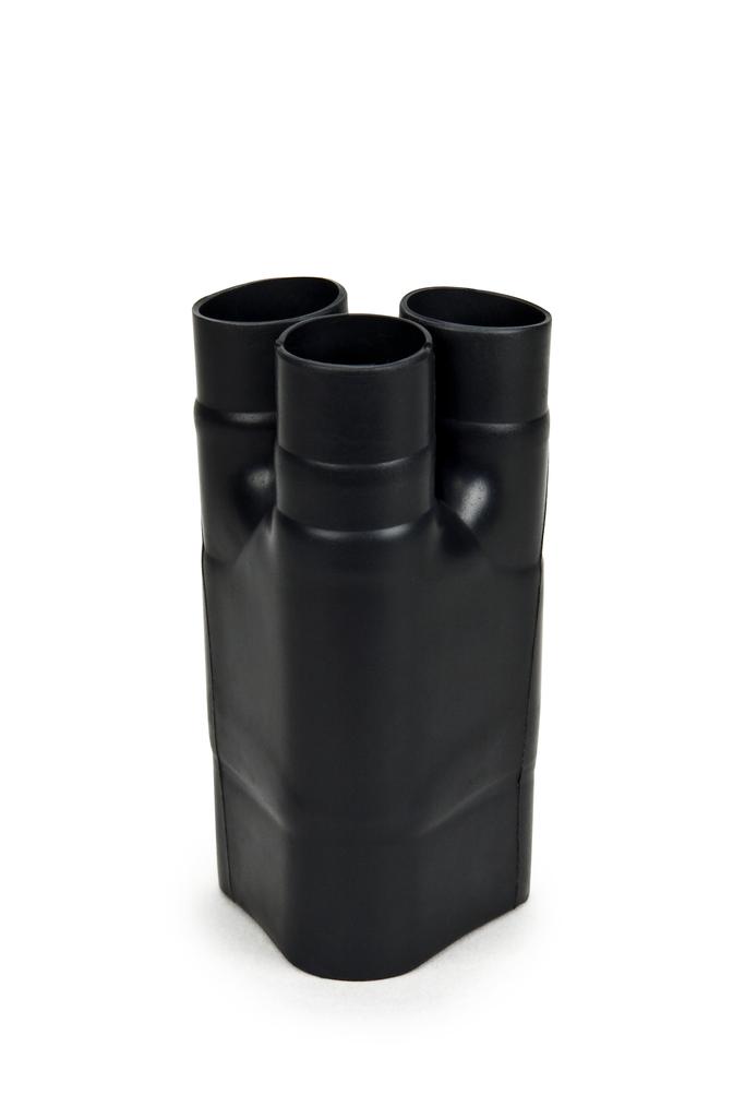 3M HDBB-340-1-250 Heat Shrink Breakout Boot
