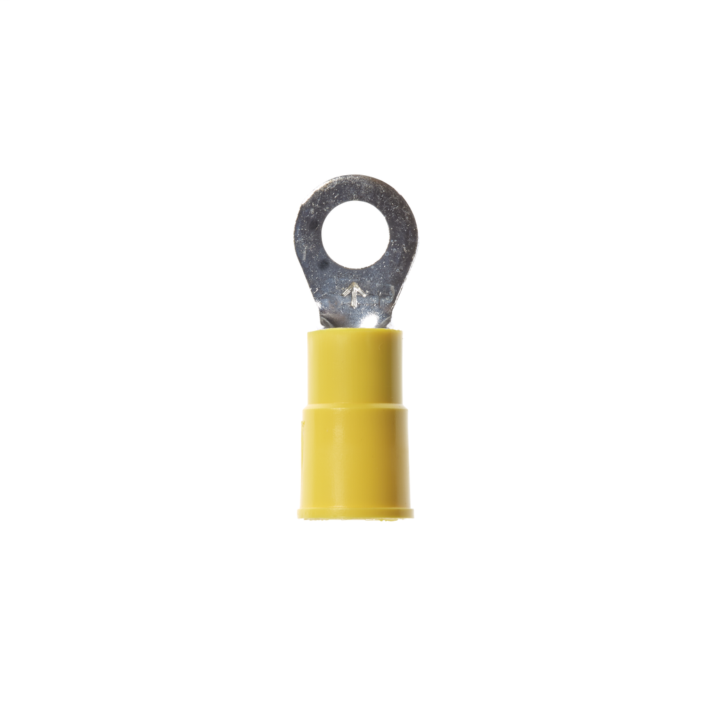 3M MV10-10RX 50/Bottle Vinyl Insulated Ring