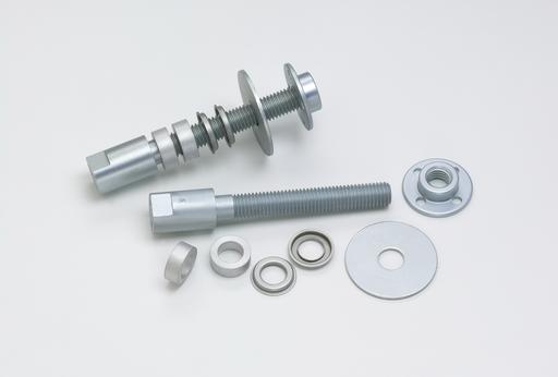 3M™ Spindle Extender Kit 300, 1 per case