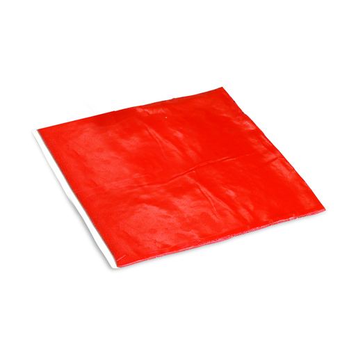 Mayer-3M™ Fire Barrier Moldable Putty Pads MPP+, Red, 7 in x 7 in, 20/case-1