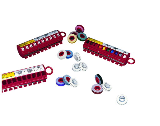 Wire Markers & Wire Marking Devices