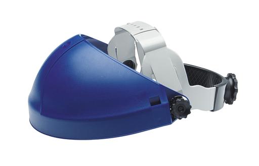 3M™ Ratchet Headgear H8A, 82501-00000 10 EA/Case