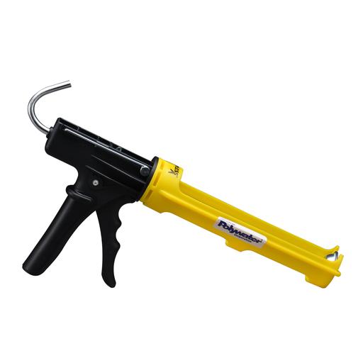 Applicator Gun for FST, UPR, & SDP Sealants