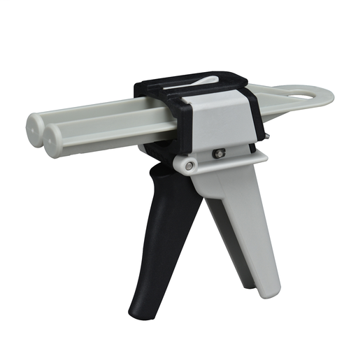 Applicator Gun for BT, EPCT, & SDP Sealants