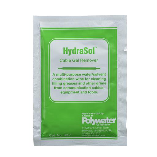 Mayer-HydraSol®-saturated Wipe-1