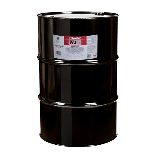 55-Gal Winter Grade Polywater® Lubricant WJ