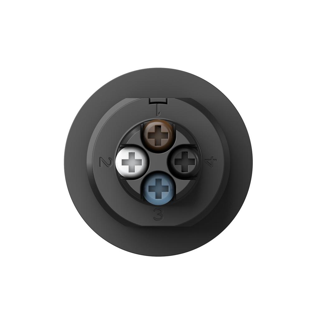 S18 DAYLIGHT VISIBLE EZ Light - 18 mm -