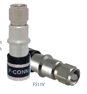"Mayer-ProSNS RG-11 Universal ""F"" Coax Compression Connector-1"