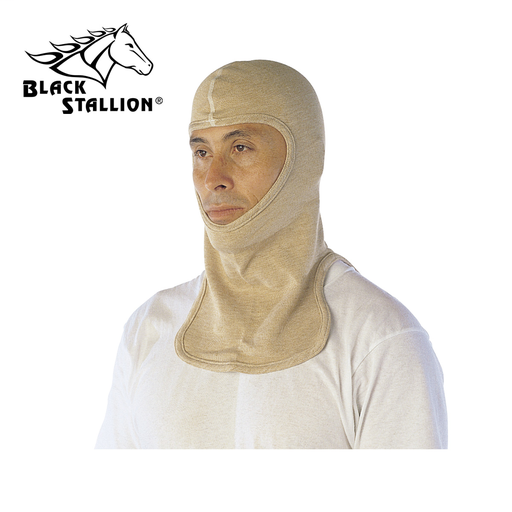 PBI WITH SINGLE LAYER FRONT AND BACK BIBS, N/A