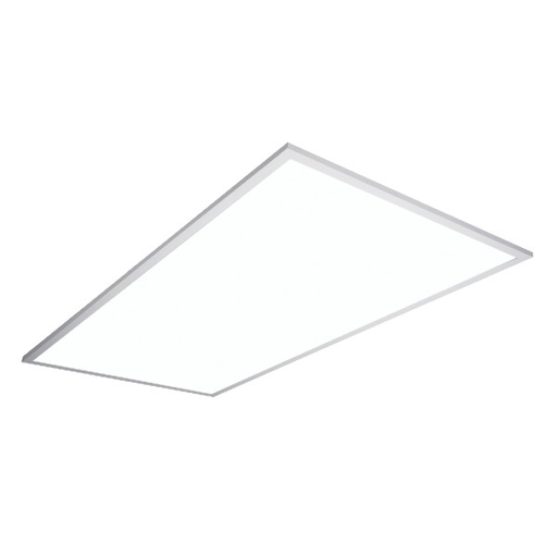 Mayer-2'x4' Recessed Panel - FPanel LED Panel Series - White-1