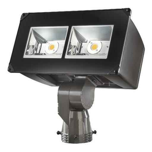Mayer-Medium , 6x6, Slipfitter - Night Falcon Floodlight - Carbon Bronze-1