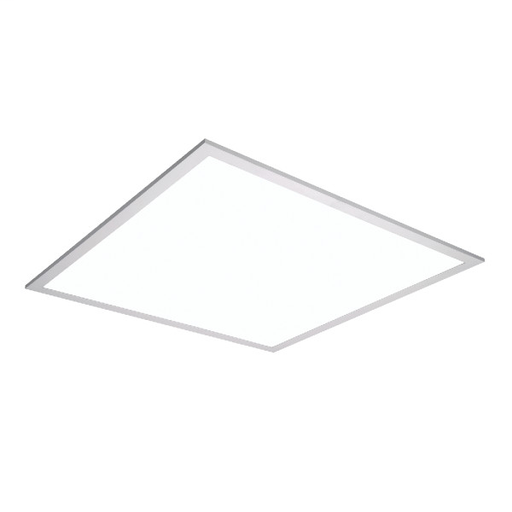 Mayer-2'x2' Recessed Panel - FPanel LED Panel Series - White-1