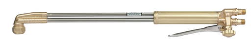 "Victor®Bulldog™ - HC1150C 48"" Cutting Torch with 90 Deg. Head Angle"