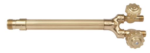 "Victor®300 Series 11"" Standard Heavy Duty Torch Handle"
