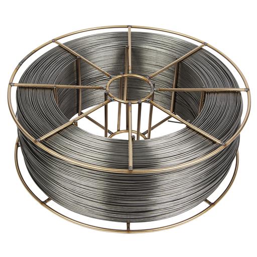 """ESAB® Coreshield 11 1/16"""" Flux-Cored Wire, 33# Wire Spool"""