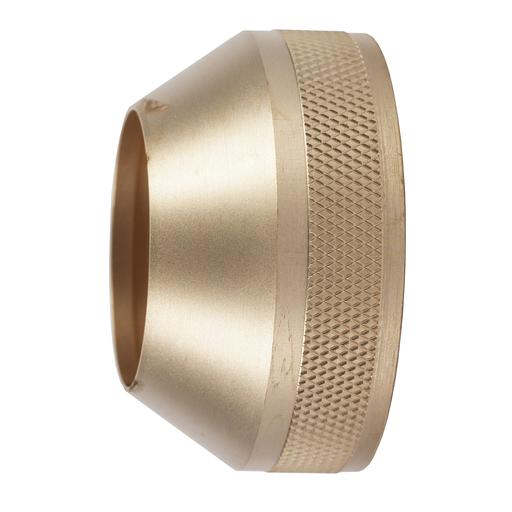 ESAB® Sheild Retainer, PT-36/600/19XLS