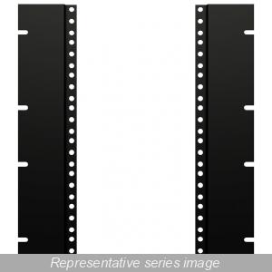 HMND PBAS19005BK2 2-525A STEEL PANE