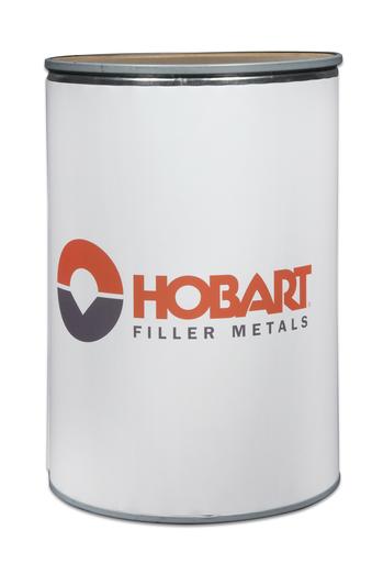 FabCOR® F6, 750 Lb (340 Kg) Exacto-Pak, 0.035 Diameter (IN)