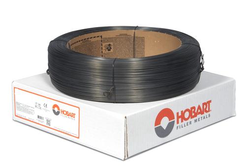 FabCOR® 86R, 50 Lb (22.7 Kg) Coil, 3/32 Diameter (IN)