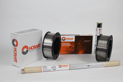 312 Sterling® AP, 6 Lb (3 Kg) Hermetically Sealed Can, 1/8 Diameter (IN)