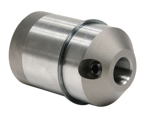 """Holder for 3/4"""" Shank Cutters"""