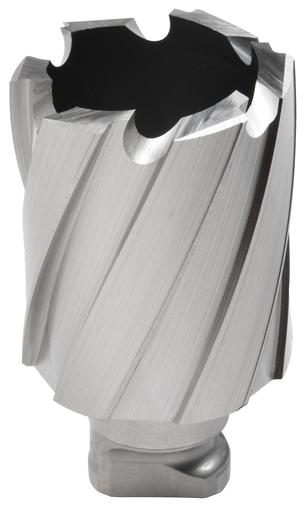"""1-3/16"""" X 1"""" RotaLoc Plus™ Annular Cutter"""