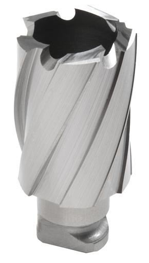 """1"""" X 1"""" RotaLoc Plus™ Annular Cutter"""