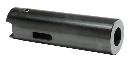 #2 Morse Taper Adapter for HMD917