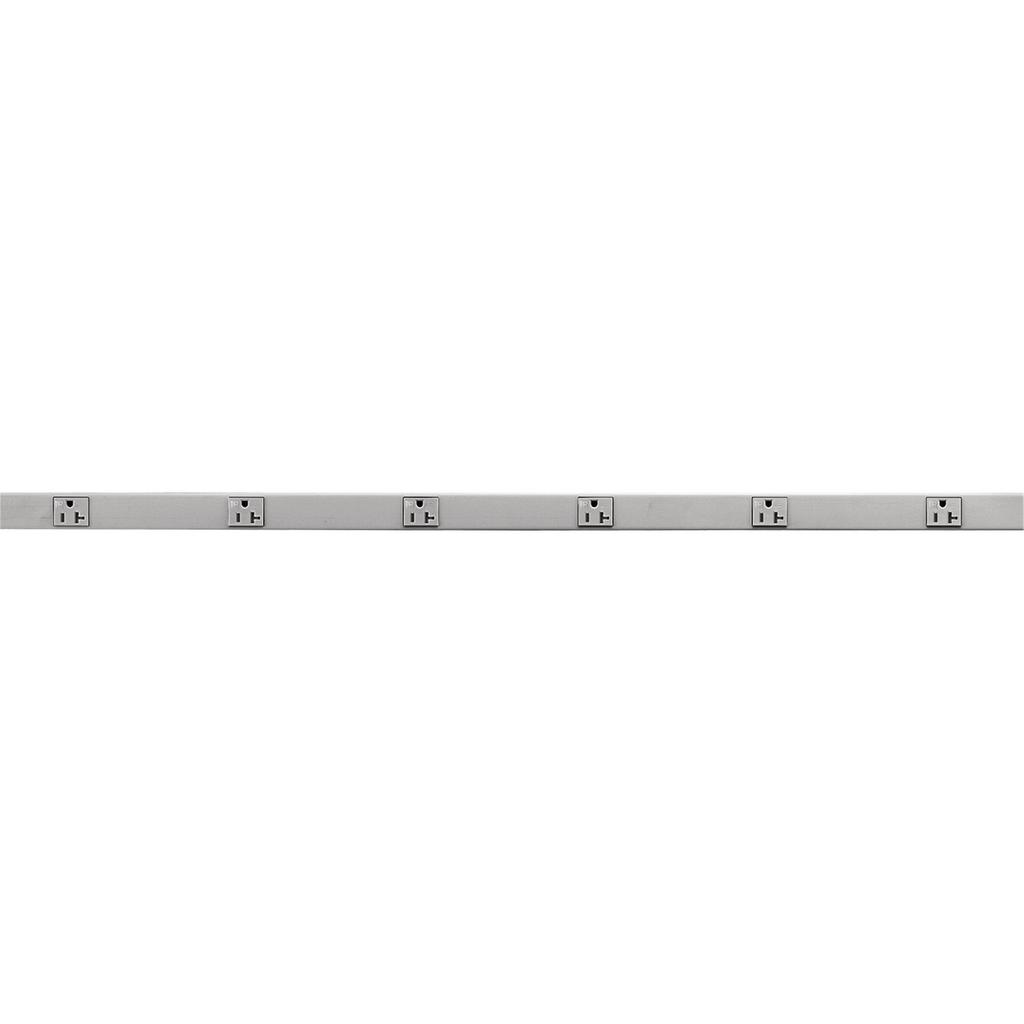 HPW HBL24GB306GYTR PLUGTRAK TAMPER