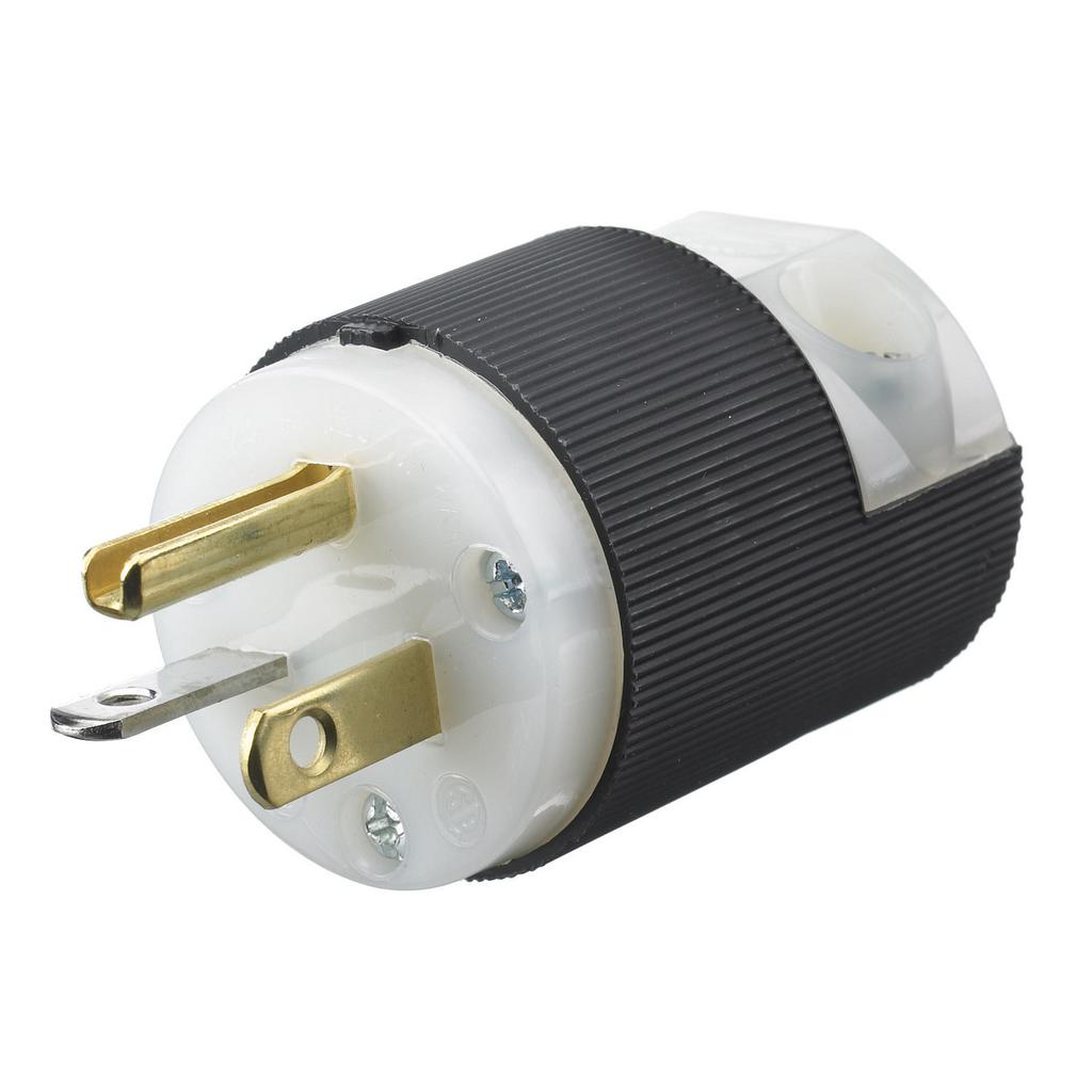 Plugs & Connectors HBL5366C
