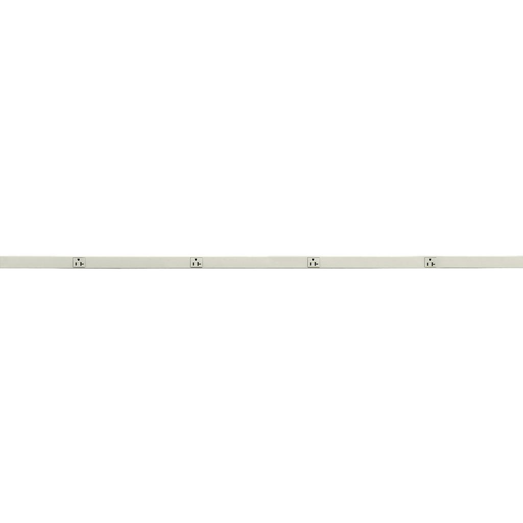 HCI HBL24GB618IV PLUGTRAK, 20A, 1 C