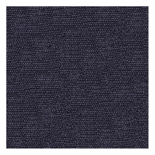 Blanket - Vermiculite Impregnated Fiberglass - Length 12 in, Width 12 in, Height 3 in