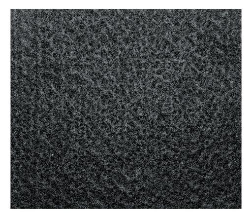 Blanket - Thermofelt - Length 14 in, Width 13.5 in, Height 1 in