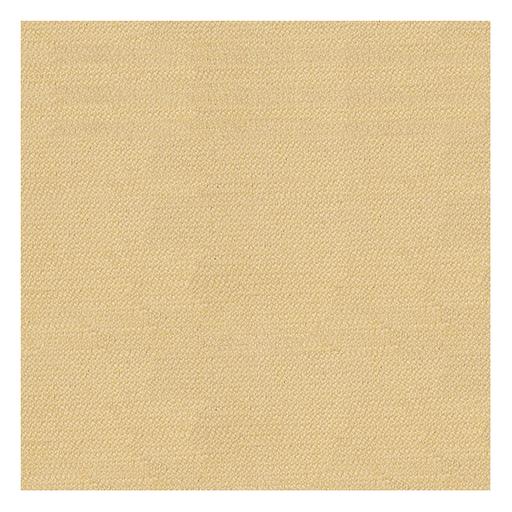 Blanket - Acrylic Coated Fiberglass - Length 14.5 in, Width 11.5 in, Height 0.5 in