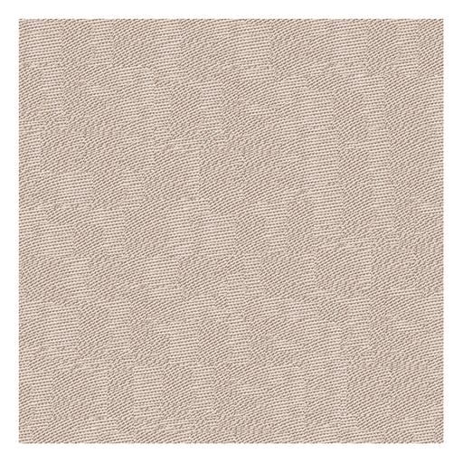 Blanket - Silica - Length 13.5 in, Width 14 in, Height 2 in