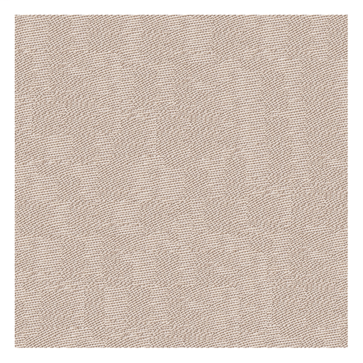 Blanket - Silica - Length 12.5 in, Width 12.5 in, Height 0.75 in