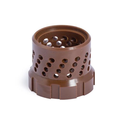 FlexCut® LC100M / LC105M Swirl Ring