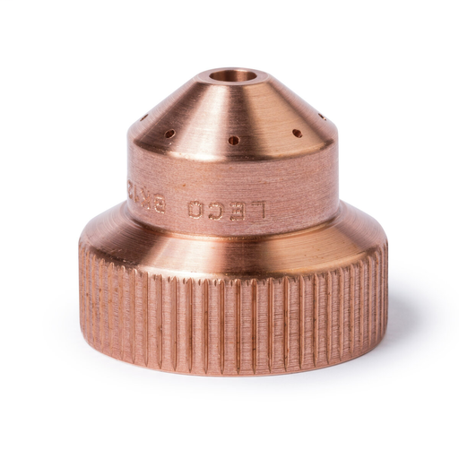 FlexCut® LC100M Shield Cap, 60A-80A