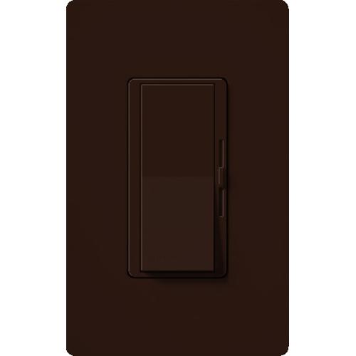 Mayer-LUT DVCL-153P-BR DIVA CFL/LED BOXED-1