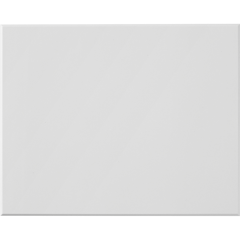 Lutron Electronics PHPM-PA-DV-WH 120/277 VAC 16 Amp White Surface/Recessed Mount Phase Adaptive Power Module