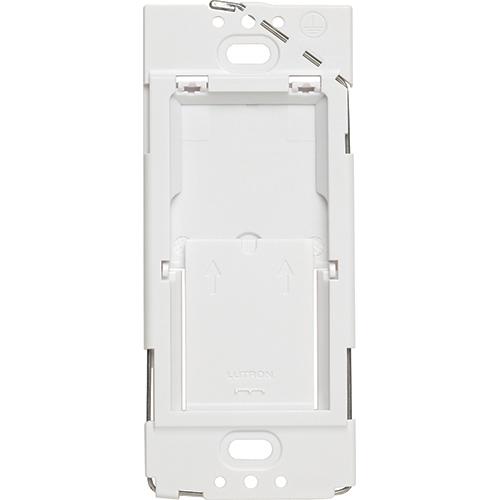 Lutron Electronics PICO-WBX-ADAPT Wallbox Adapter