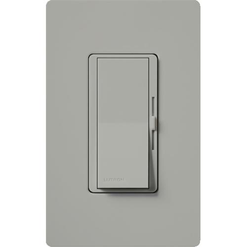 Mayer-LUT DVCL-153P-GR DIVA CFL/LED BOXED-1