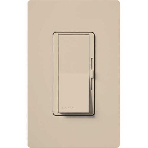 LUT DVSCCL-253P-TP DIVA CFL/LED BOX