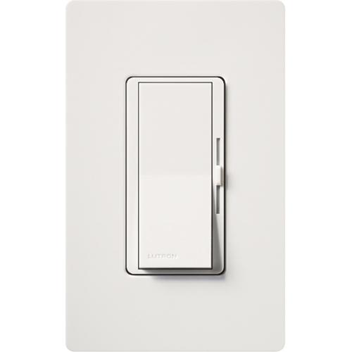 Mayer-LUT DVCL-253P-WH DIVA CFL/LED BOX 2-1