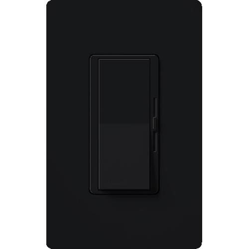 LUT DVSCCL-153P-MN DIVA CFL/LED BOX