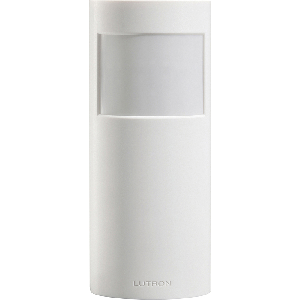 LUT LRF2-VWLB-P-WH LUTRON WALL VAC