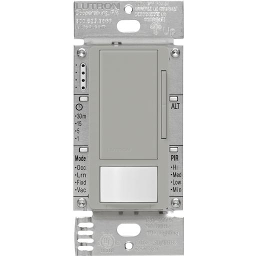 Mayer-LUT MS-Z101-GR 0-10V DIMMER SENSOR-1
