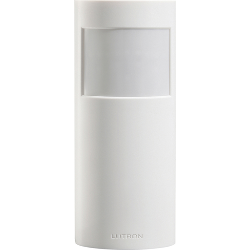 LUT LRF2-OWLB-P-WH LUTRON WALL OCC