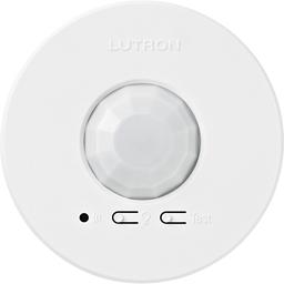 Lutron LRF2-OCR2B-P-WH