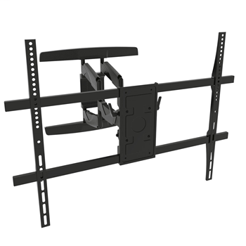 Motion VDM Series display mount with 800 VESA